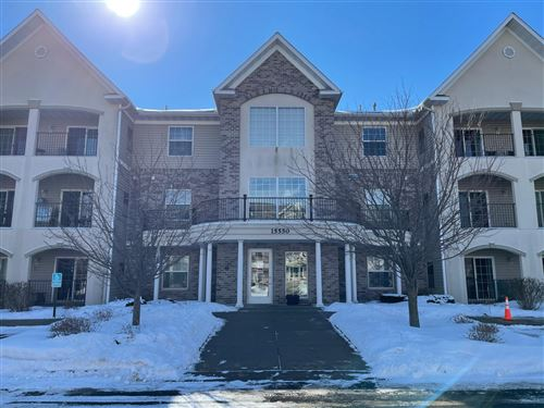 Photo of 15550 Linnet Street NW #1-204, Andover, MN 55304 (MLS # 5719425)