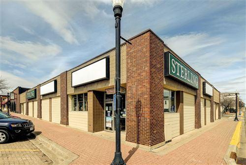 Photo of 25 Division Street E, Buffalo, MN 55313 (MLS # 5741425)