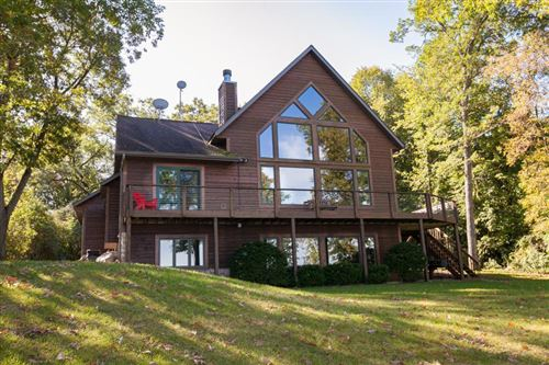 Photo of 1723 S Deer Lake Circle, Saint Croix Falls, WI 54024 (MLS # 5317426)