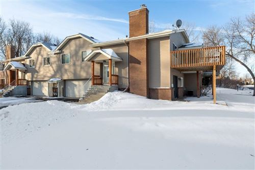 Photo of 15417 70th Place N, Maple Grove, MN 55311 (MLS # 5470426)