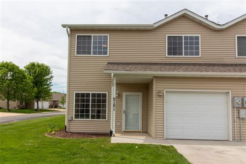 Photo of 5151 Supalla Court NW, Rochester, MN 55901 (MLS # 5574426)