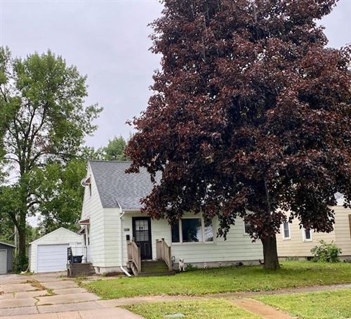 Photo of 106 12th Avenue SW, Austin, MN 55912 (MLS # 5656426)