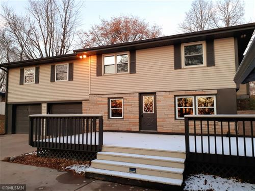 Photo of 182 High Street, Prescott, WI 54021 (MLS # 5685426)
