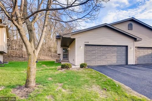 Photo of 11108 187th Avenue NW, Elk River, MN 55330 (MLS # 5744426)