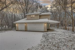 Photo of 8463 Westwood Road NE, Spring Lake Park, MN 55432 (MLS # 5330427)