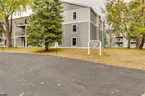 Photo of 7759 142nd Street W #302A, Apple Valley, MN 55124 (MLS # 5675427)