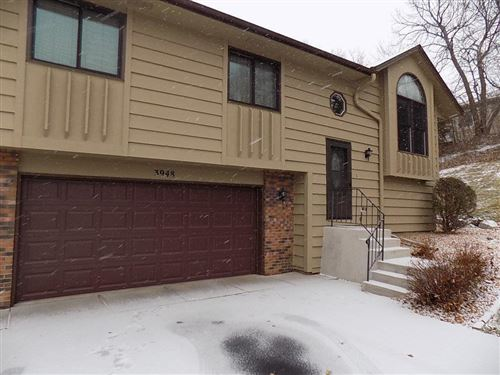 Photo of 3948 Orchid Lane N, Plymouth, MN 55446 (MLS # 5692427)