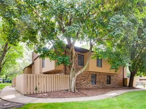 Photo of 2439 Unity Avenue N, Golden Valley, MN 55422 (MLS # 5253428)