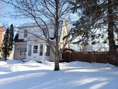 Photo of 617 5th Avenue SW, Faribault, MN 55021 (MLS # 5485428)