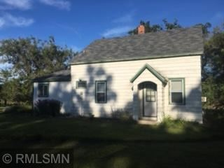 Photo of 28192 County 18, Browerville, MN 56438 (MLS # 5549428)