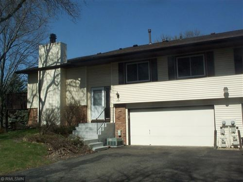 Photo of 904 Heritage Court W, Vadnais Heights, MN 55127 (MLS # 5564428)
