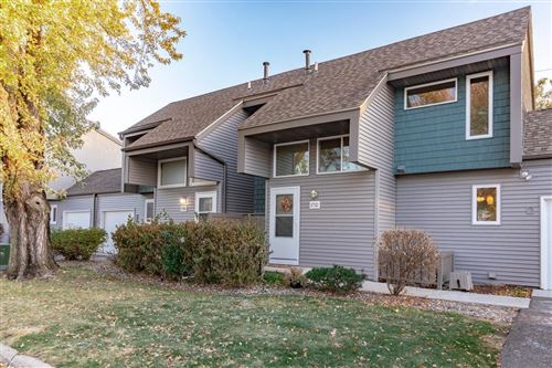Photo of 1732 Flamingo Drive, Eagan, MN 55122 (MLS # 5647428)