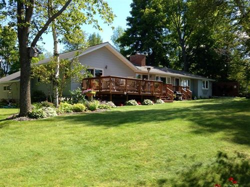 Photo of 21743 Isleview Road, Grand Rapids, MN 55744 (MLS # 5545429)