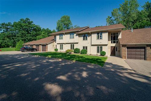 Photo of 929 Oakwood Heights Circle #6, Eagan, MN 55123 (MLS # 5618429)