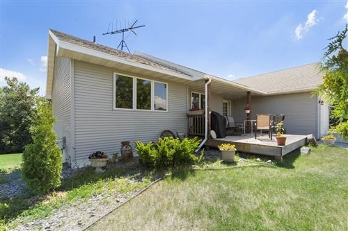 Photo of 8079 113th Street NW, Annandale, MN 55302 (MLS # 5578430)