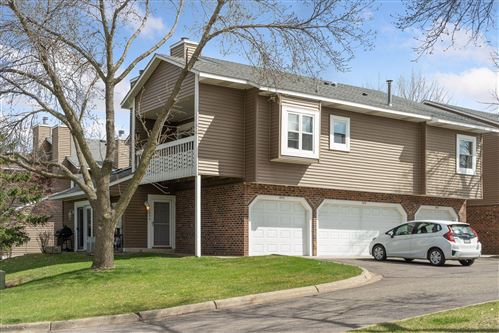 Photo of 1890 Southpointe Terrace #S1890, Eagan, MN 55122 (MLS # 5743430)
