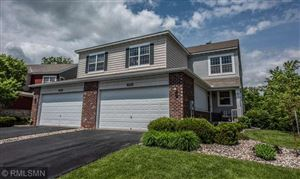Photo of 18086 Kindred Court, Lakeville, MN 55044 (MLS # 5248431)