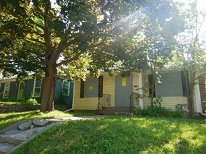Photo of 3400 Knox Avenue N, Minneapolis, MN 55412 (MLS # 5266431)