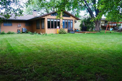Photo of 819 Whitney Drive, Apple Valley, MN 55124 (MLS # 5646431)