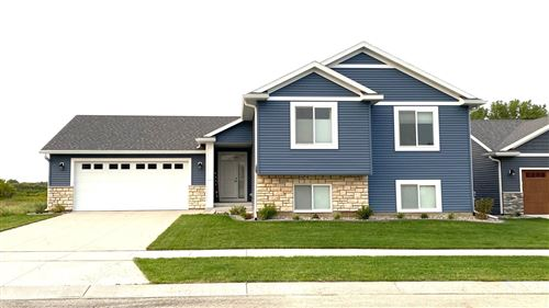 Photo of 5615 Harvest Lake Drive NW, Rochester, MN 55901 (MLS # 5663431)