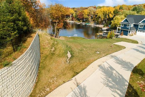 Photo of 5594 Candy Cove Trail SE, Prior Lake, MN 55372 (MLS # 5673431)