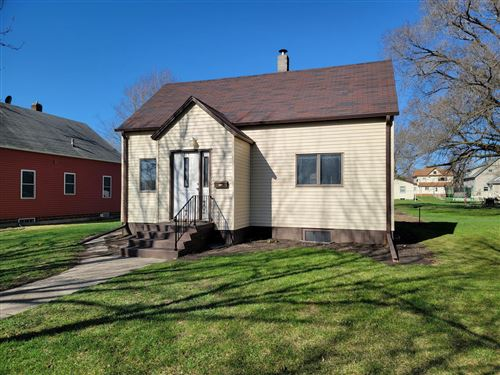 Photo of 315 Central Avenue, Madison, MN 56256 (MLS # 5738431)