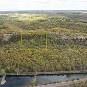 Photo of Lot 14 1130th, Oak Grove Township, WI 54021 (MLS # 5208432)