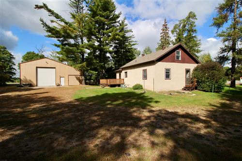 Photo of 30830 Ranchette Drive, Breezy Point, MN 56472 (MLS # 5658432)