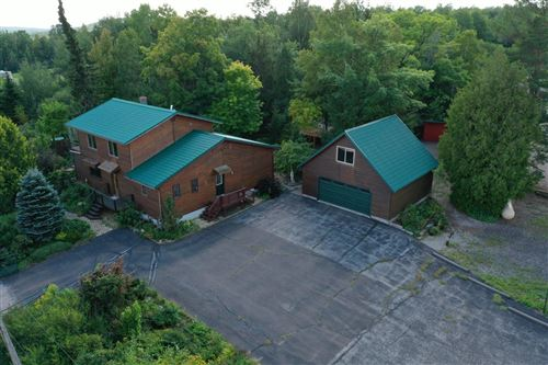 Photo of 5175 Washburn Road, Duluth, MN 55803 (MLS # 5689432)