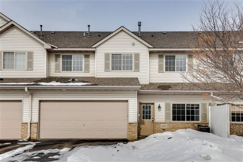 Photo of 16800 Embers Avenue #2106, Lakeville, MN 55024 (MLS # 5717432)
