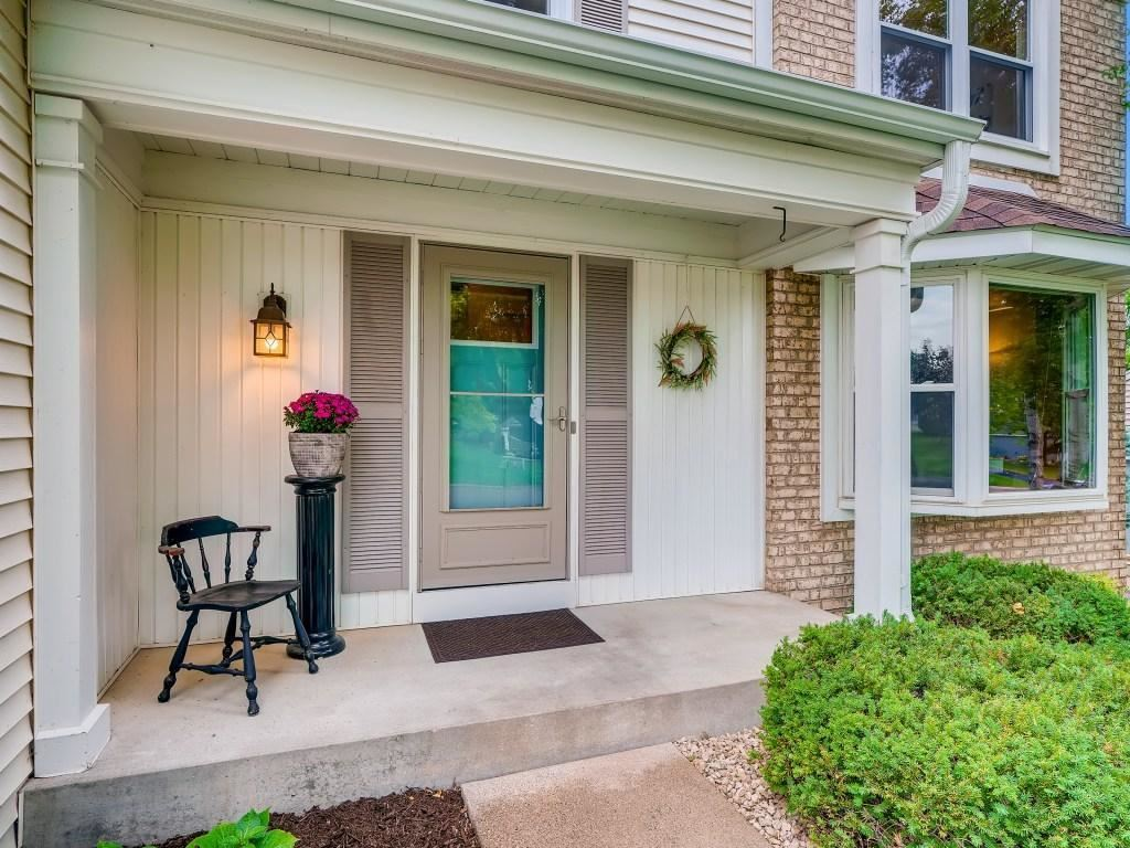 Photo of 17411 Holland Avenue, Lakeville, MN 55044 (MLS # 6101432)