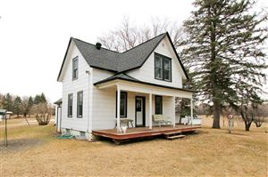 Photo of 14754 Clementa Avenue NW, Monticello, MN 55362 (MLS # 4995433)
