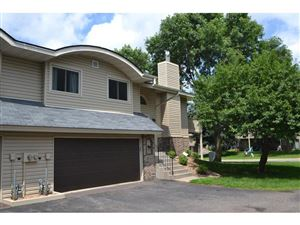 Photo of 6893 Sherwood Road, Woodbury, MN 55125 (MLS # 5282433)