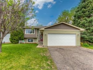 Photo of 7416 Columbia Court, Woodbury, MN 55125 (MLS # 5283433)