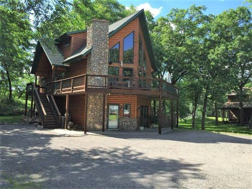 Photo of 13001 Bayview Road, South Haven, MN 55382 (MLS # 5639433)