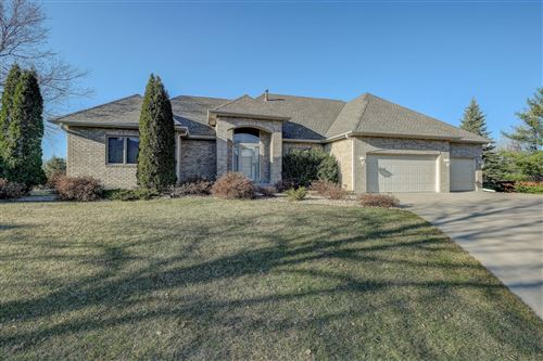 Photo of 16230 49th Place N, Plymouth, MN 55446 (MLS # 5690433)