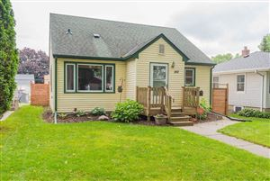 Photo of 145 22nd Avenue S, South Saint Paul, MN 55075 (MLS # 5272434)