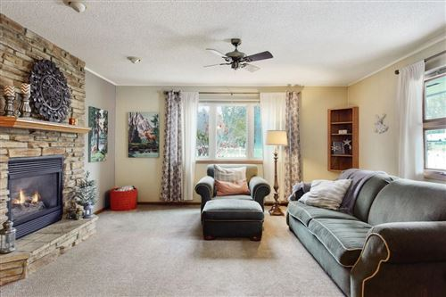 Photo of 502 4th Avenue SW, Norwood Young America, MN 55397 (MLS # 5472434)
