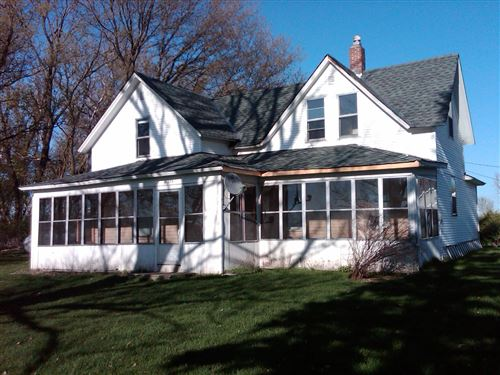Photo of 41275 Peterson Avenue, North Branch, MN 55056 (MLS # 5611434)