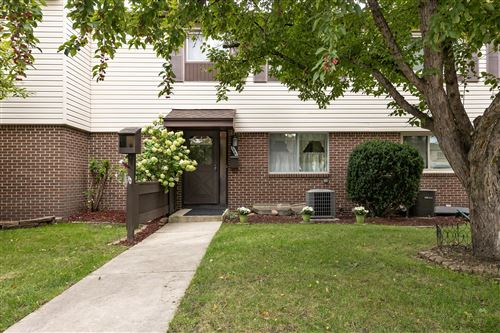 Photo of 3951 18th Avenue NW, Rochester, MN 55901 (MLS # 5659434)