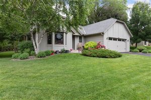 Photo of 1415 Rebecca Lane, Eagan, MN 55122 (MLS # 5242435)
