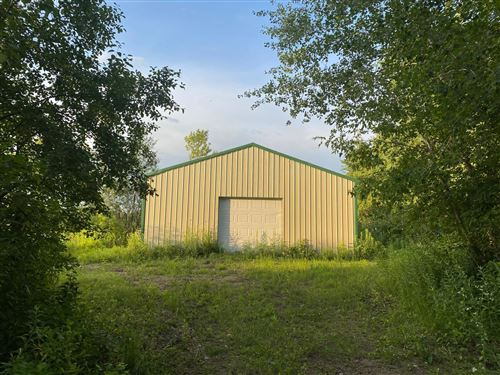 Photo of 12651 183rd Street, Cold Spring, MN 56320 (MLS # 5618435)