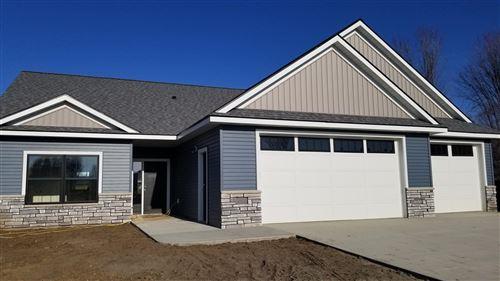 Photo of 808 SE Bucknell Lane SE, Stewartville, MN 55976 (MLS # 5688435)