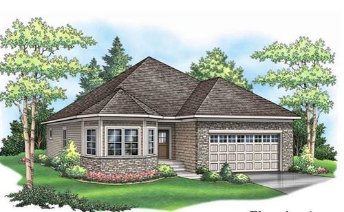 Photo of 17929 Gresford Lane, Lakeville, MN 55044 (MLS # 5721435)
