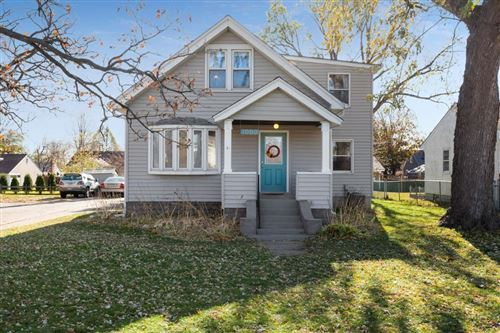 Photo of 1000 Larpenteur Avenue W, Saint Paul, MN 55113 (MLS # 5558436)