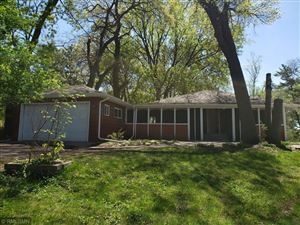 Photo of 386 Mccarrons Boulevard N, Roseville, MN 55113 (MLS # 5231437)