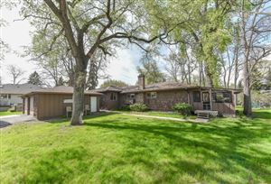 Photo of 344 73rd Way N, Brooklyn Park, MN 55444 (MLS # 5232437)