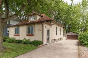Photo of 1425 E Center Street, Rochester, MN 55904 (MLS # 5265437)