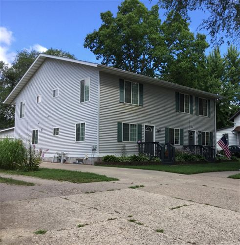 Photo of 1218 1st Avenue NW, Faribault, MN 55021 (MLS # 5630437)