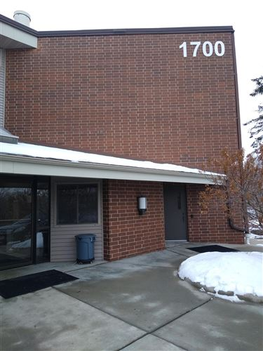 Photo of 1700 Four Oaks Road #255, Eagan, MN 55121 (MLS # 5699437)